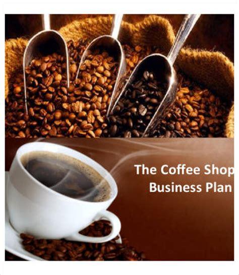Hotel Sample Marketing Plan - Executive Summary - Mplans