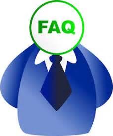 Careers at Target: FAQs for Job Openings, Applying