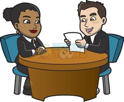 Careers FAQs & Contact Us Johnson & Johnson