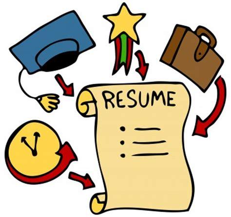 My First Resume by danielle varner Teachers Pay Teachers